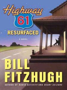 Ebook in inglese Highway 61 Resurfaced Fitzhugh, Bill