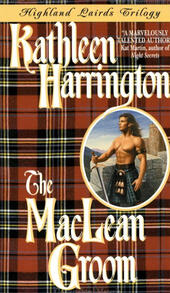 The Maclean Groom