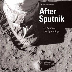 Foto Cover di After Sputnik, Ebook inglese di Martin Collins, edito da HarperCollins