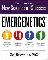 Emergenetics®