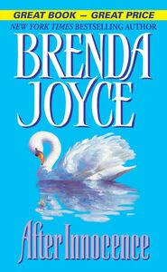 Foto Cover di After Innocence, Ebook inglese di Brenda Joyce, edito da HarperCollins