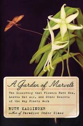 A Garden of Marvels
