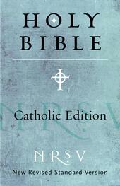 NRSV - Catholic