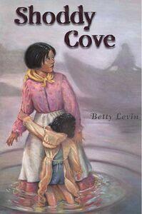 Foto Cover di Shoddy Cove, Ebook inglese di Betty Levin, edito da HarperCollins