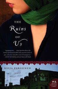 Foto Cover di The Ruins of Us, Ebook inglese di Keija Parssinen, edito da HarperCollins