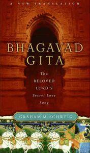 Foto Cover di Bhagavad Gita, Ebook inglese di Graham M. Schweig, edito da HarperCollins