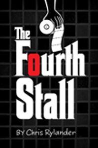 Foto Cover di The Fourth Stall, Ebook inglese di Chris Rylander, edito da HarperCollins
