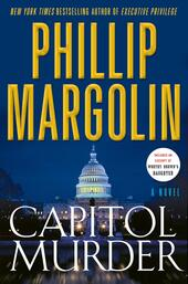 Capitol Murder