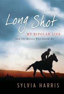 Foto Cover di Long Shot, Ebook inglese di Sylvia Harris, edito da HarperCollins