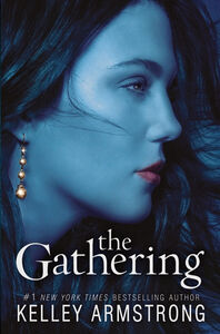 Foto Cover di The Gathering, Ebook inglese di Kelley Armstrong, edito da HarperCollins