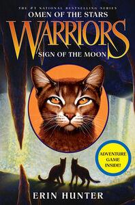 Foto Cover di Sign of the Moon, Ebook inglese di AA.VV edito da HarperCollins