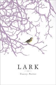 Foto Cover di Lark, Ebook inglese di Tracey Porter, edito da HarperCollins