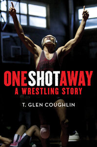 Foto Cover di One Shot Away, Ebook inglese di T. Glen Coughlin, edito da HarperCollins