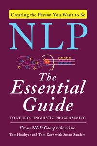 Foto Cover di NLP, Ebook inglese di AA.VV edito da HarperCollins