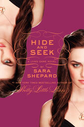 Hide and Seek