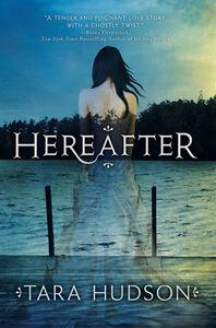 Foto Cover di Hereafter, Ebook inglese di Tara Hudson, edito da HarperCollins