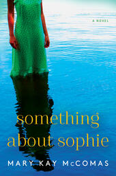 Something About Sophie