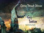 Glaring Through Oblivion