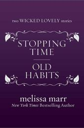 Stopping Time & Old Habits
