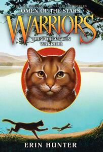 Foto Cover di The Forgotten Warrior, Ebook inglese di AA.VV edito da HarperCollins