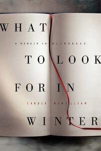 Foto Cover di What to Look for in Winter, Ebook inglese di Candia McWilliam, edito da HarperCollins