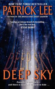 Foto Cover di Deep Sky, Ebook inglese di Patrick Lee, edito da HarperCollins