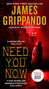 Foto Cover di Need You Now, Ebook inglese di James Grippando, edito da HarperCollins