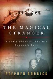 The Magical Stranger