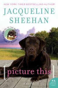 Foto Cover di Picture This, Ebook inglese di Jacqueline Sheehan, edito da HarperCollins