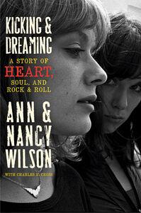 Foto Cover di Kicking and Dreaming, Ebook inglese di AA.VV edito da HarperCollins