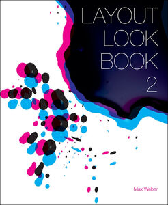 Foto Cover di Layout Look Book, Volume 2, Ebook inglese di Max Weber, edito da HarperCollins