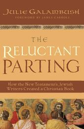 The Reluctant Parting