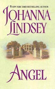Foto Cover di Angel, Ebook inglese di Johanna Lindsey, edito da HarperCollins