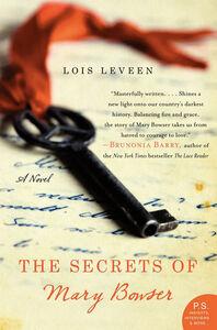 Foto Cover di The Secrets of Mary Bowser, Ebook inglese di Lois Leveen, edito da HarperCollins