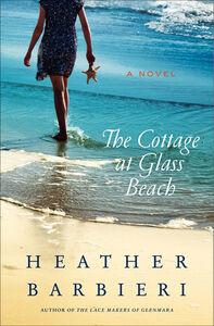 Foto Cover di The Cottage at Glass Beach, Ebook inglese di Heather Barbieri, edito da HarperCollins