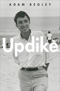 Ebook in inglese Updike Begley, Adam