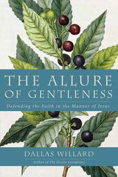 Allure of Gentleness