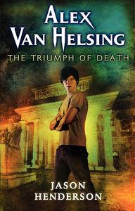 Foto Cover di The Triumph of Death, Ebook inglese di Jason Henderson, edito da HarperCollins