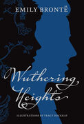 Ebook Wuthering Heights Emily Bronte Tracy Dockray