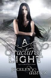 A Fractured Light