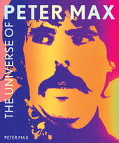The Universe According to Peter Max