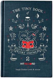 Foto Cover di Volume 2, Ebook inglese di Joseph Gordon-Levitt, edito da HarperCollins