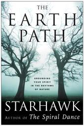 The Earth Path