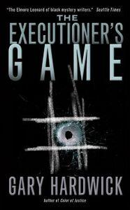Foto Cover di The Executioner's Game, Ebook inglese di Gary Hardwick, edito da HarperCollins