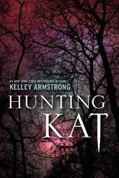 Hunting Kat