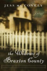 Foto Cover di The Widows of Braxton County, Ebook inglese di Jess McConkey, edito da HarperCollins