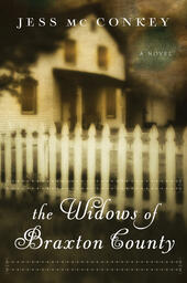 The Widows of Braxton County