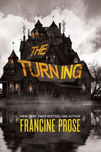 Foto Cover di The Turning, Ebook inglese di Francine Prose, edito da HarperCollins