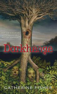 Foto Cover di Darkhenge, Ebook inglese di Catherine Fisher, edito da HarperCollins