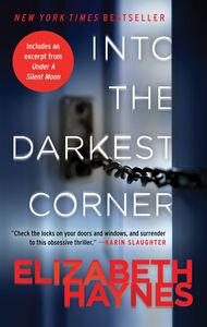 Foto Cover di Into the Darkest Corner, Ebook inglese di Elizabeth Haynes, edito da HarperCollins